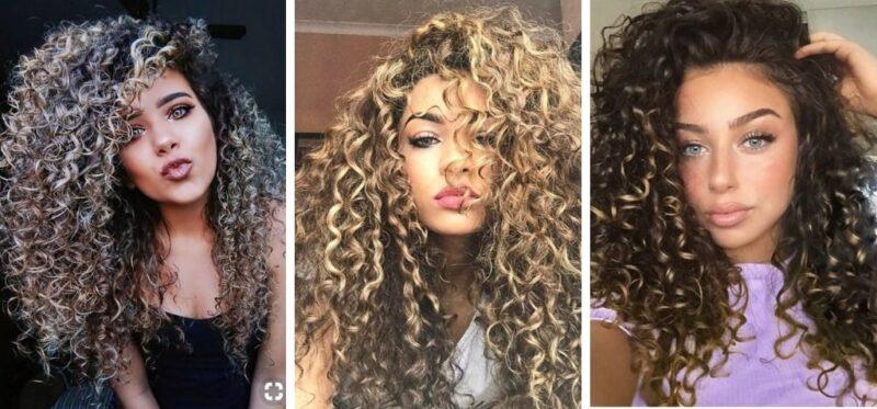 afro loki, loki afro, burza loków na głowie, doczepiane włosy, sztuczne włosy, syntetyczne włosy