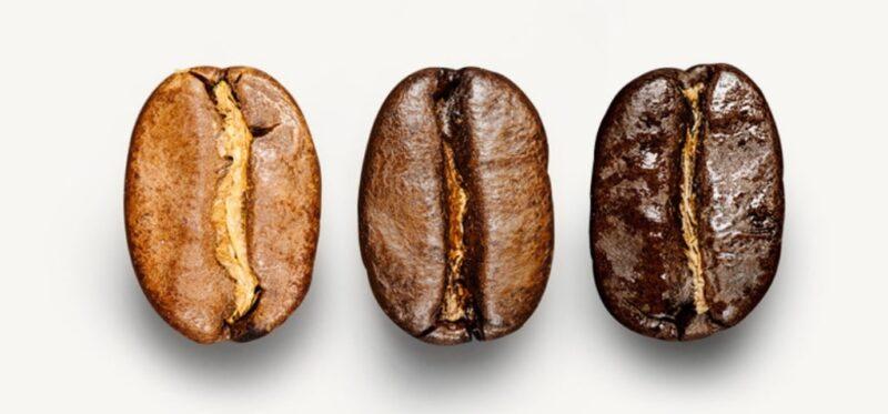 blond roast coffe, kawa blonde roast, kawa sturbucks