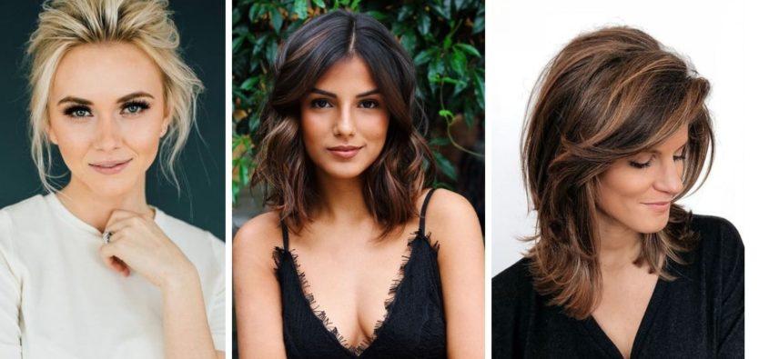 jak zwiększyć objętość włosów, fryzury zwiększające objętośc włosów, fryzury na cienkie włosy, włosy cienkie fryzury, cienkie rzadkie włosy