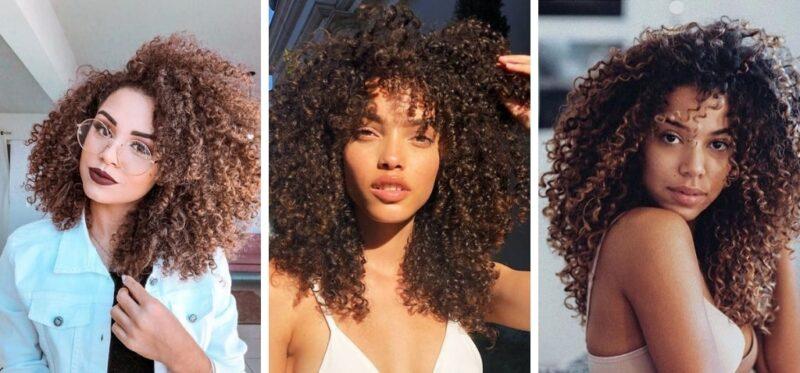 afro loki dodadzą wlosom objętości, sztuczne włosy, syntetyczne włosy, loki afro