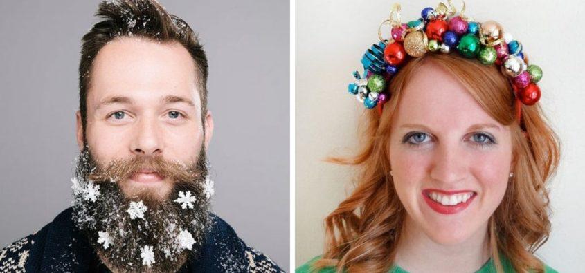 śmieszne fryzury, śmieszne fryzury męskie, śmieszne fryzury damskie, śmieszne fryzury dla dzieci, śmieszne fryzury dla dziewcznyn, śmieszne fryzury dla dziewczynek