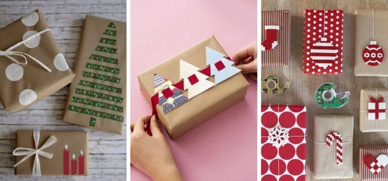 prezenty dla niej, prezenty świąteczne, świąteczne prezenty, prezenty dla niego