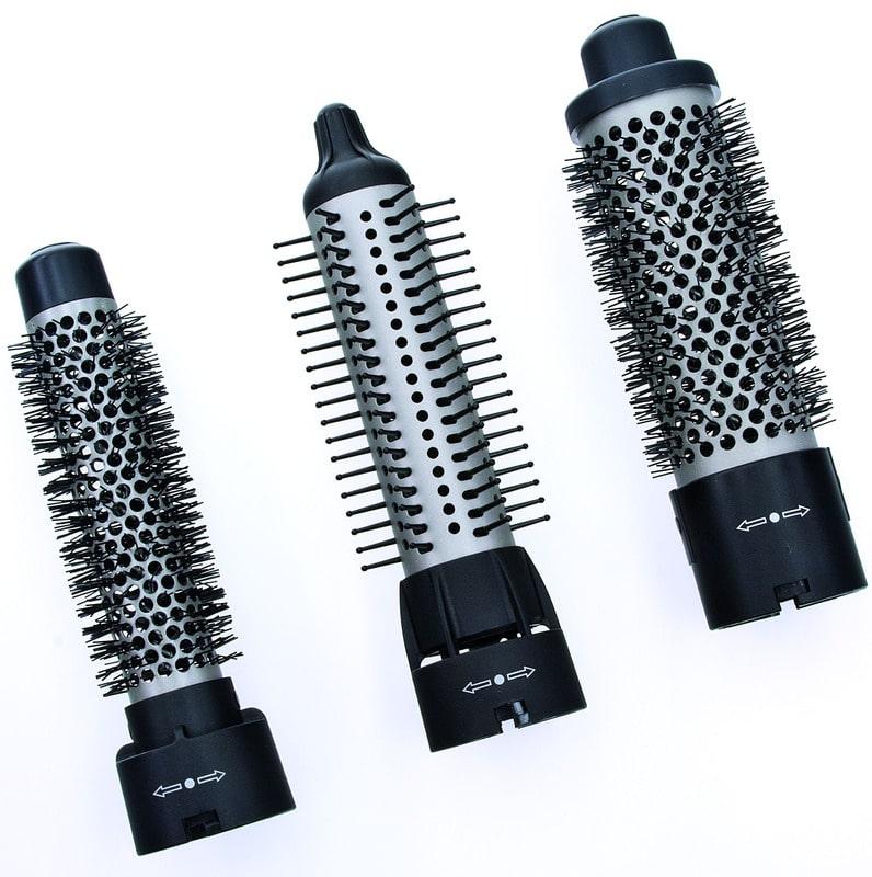 ranking lokosuszarek do włosów