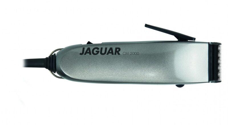 profesjonalne maszynki do strzyżenia jaguar