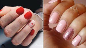 paznokcie hybrydowe, paznokcie hybrydowe wzory, wzory na paznokcie. pomysł na paznokcie