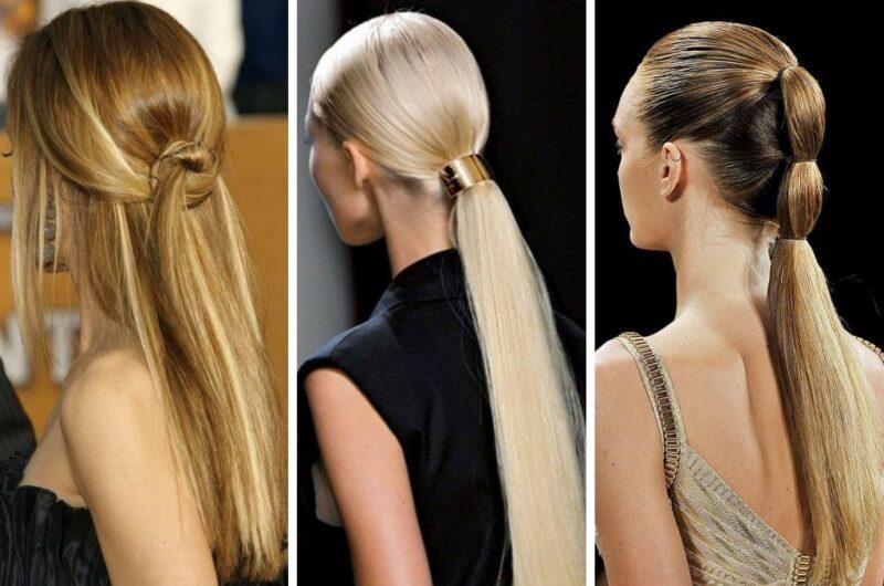 ozdoby na włosach