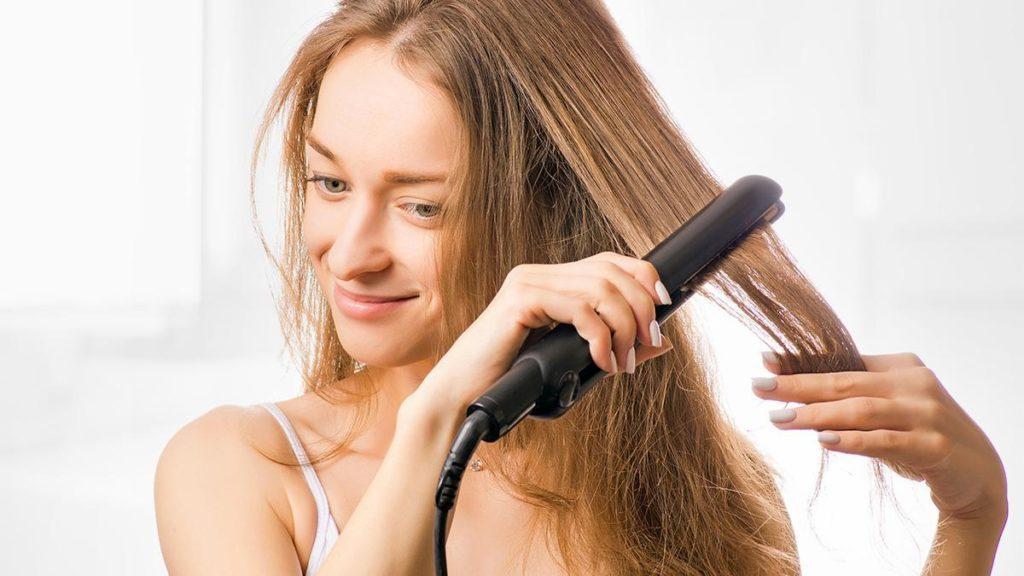 prostownice ranking, prostownice do włosów opinie, top 10 prostownice do włosów