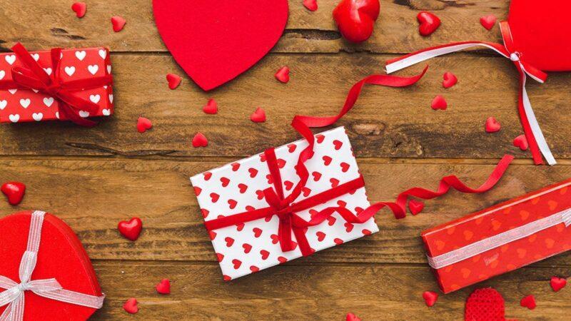 4dc8f8e574d575 Walentynki prezent dla niego - dużo pomysłów | Blog Hairstore