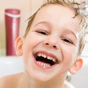 delikatny szampon dla dzieci, szampony dla dzieci przeciwłupieżowe, ranking szamponów dla dzieci, top 5 szamponów dla dzieci