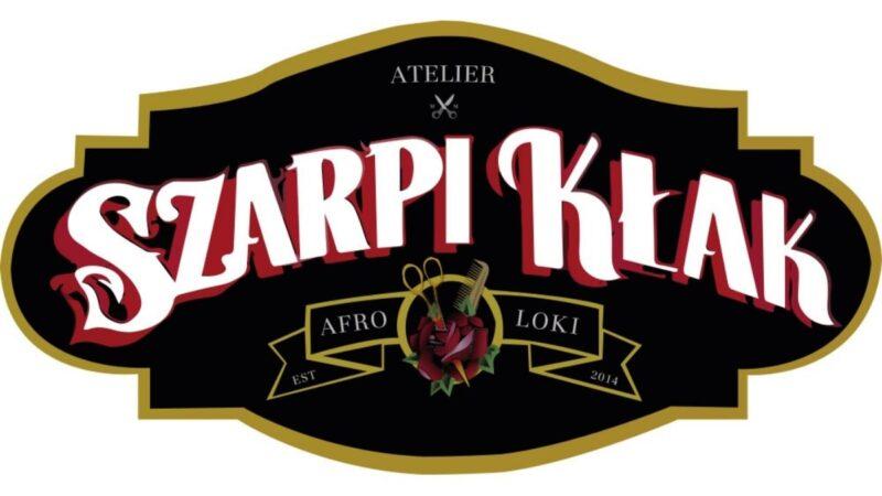 atelier szarpi kłak, afro loki gdańsk, afro loki, loki afro
