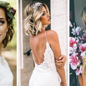 fryzury na wesele, wesele fryzury, fryzury dla panny młodej
