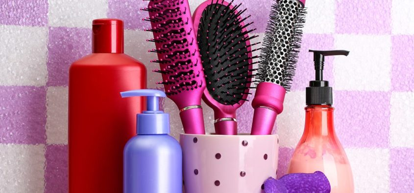 odżywki najlepsze do włosów, jaka odżywka do włosów, jak wybrać odżywkę do włosów, odżywki do włosów opinie