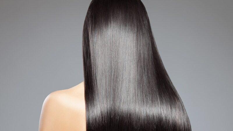 krioterapia włosów, efekty krioterapii włosów, jak zregenerować włosy zimnem