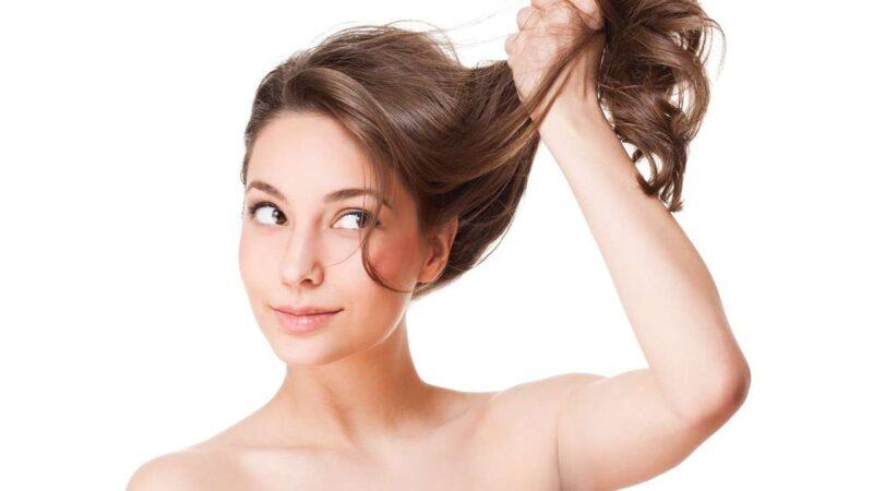 odżywka do włosów, odżywki do włosów, dobra odżywka do włosów, odżywka dla moich włosów
