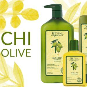 kosmetyki opinie, kosmetyki recenzja, komsetyki forum, farouk, chi olive oil