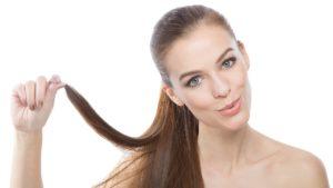 wrażliwa skóra głowy, jak dbać o skórę głowy, skóra głowy kosmetyki