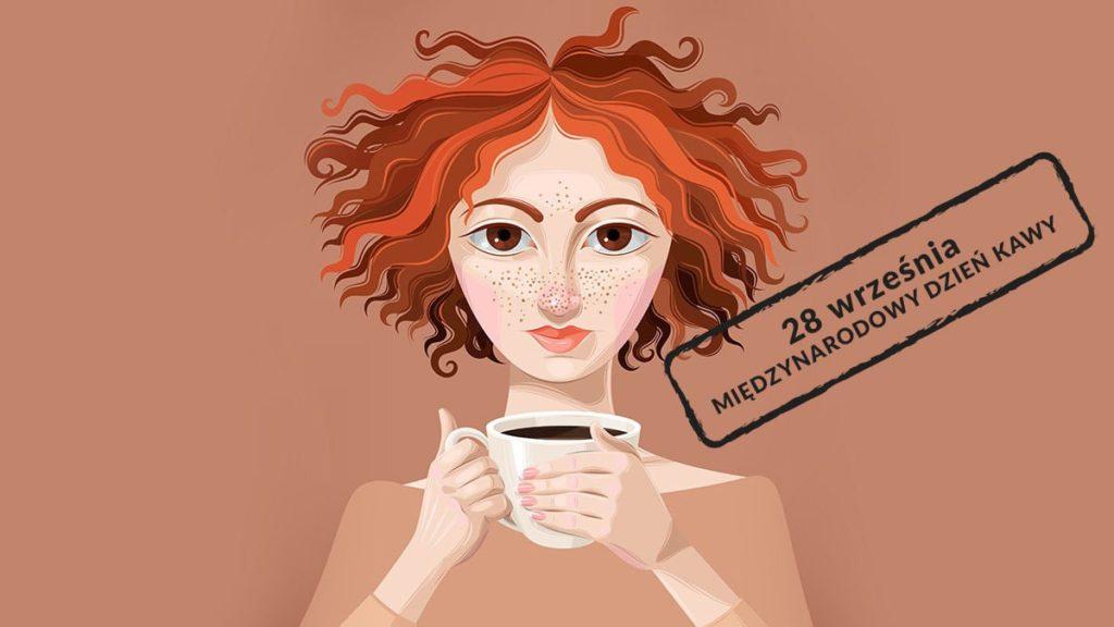kawa działanie na włosy, kawa działanie na twarz, kawa działanie na ciało, jak kawa wpływa na ciało