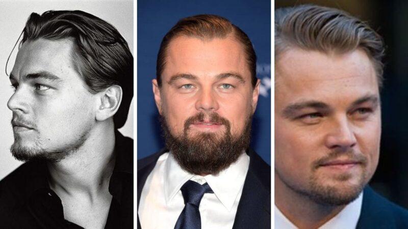 dobierz brodę do kształtu twarzy, dobierz zarost do kształtu twarzy, ktwarz okrągła a broda
