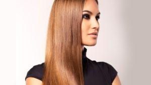 botoks na włosy, botoks do włosów, botoks na włosy jaka cena, botoks na włosy gdzie zrobić, botoks na włosy zestaw