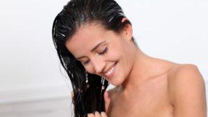 rodzaje włosów, rodzaj włosów, typ włosów, pielęgnacja włosów