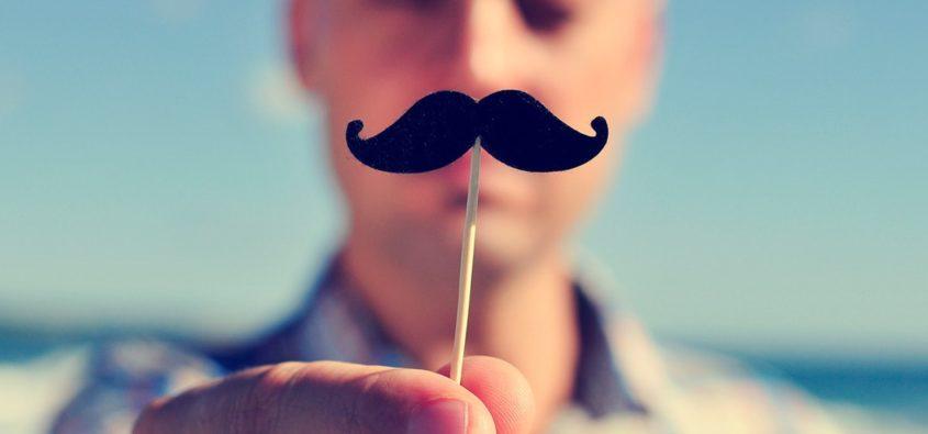 rodzaje wąsów, typy wąsów, jaki wąs ci pasuje, jakie wąsy do mnie pasują