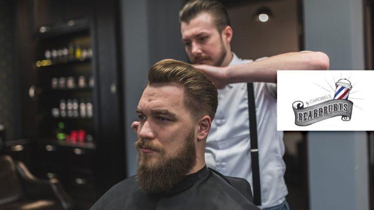 kosmetyki beardburys, szampony beardburys, kosmetyki barberskie, kosmetyki dla barberów, kosmetyki dla mężczyzn