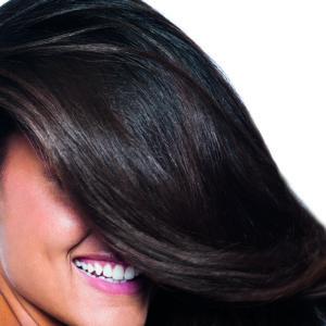 nanoplastia, prostowanie włosów