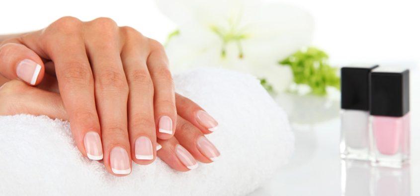 detox manicure, detoks manicure, regeneracja paznokci, łamliwe paznokcie, detox dla paznokci, jak zregenerować paznokcie po hybrydach