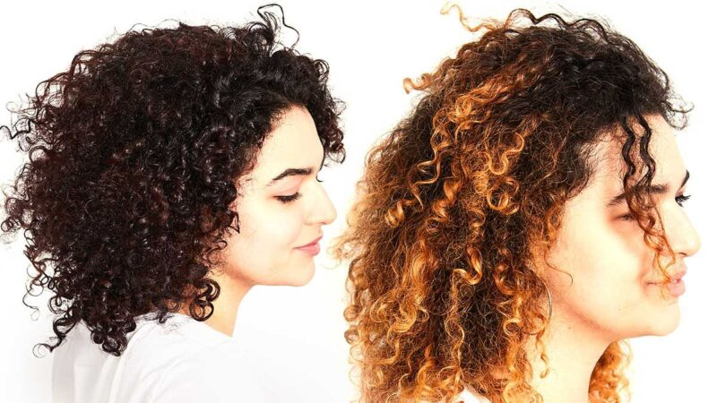 farbowanie włosów z indola, odświeżanie koloru z indola, odżywki indola, indola color blaster