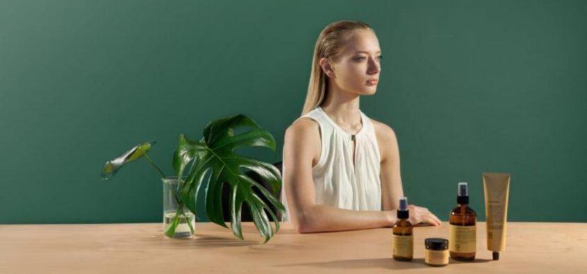 kosmetyki naturalne, naturalne kosmetyki, kosmetyki oway, pielęgnacja włosów z oway