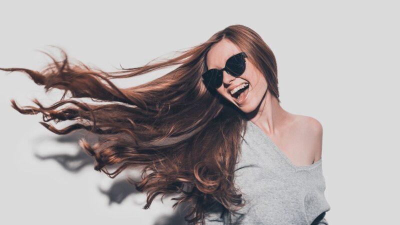 włosing, domowe kuracje na włosy, domowa pielęgnacja włosów, zostań w domu, pielęgnacja włosów w domu