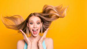 włosing, pielęgnacja włosów w domu, domowa pielęgnacja,