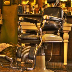 fotel fryzjerski, fotel do salonu, jaki fotel fryzjerski wybrać, najlepsze fotele fryzjerskie, urządzanie salonu fryzjerskiego