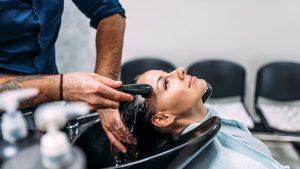 myjnia fryzjerska, najlepsza myjnia fryzjerka, jaka myjnia fryzjerska do salonu