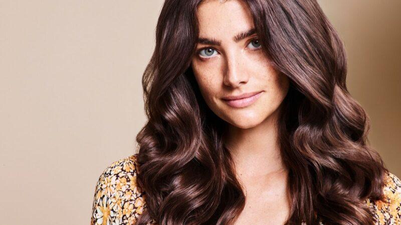 Jak poprawnie stosować olejki do włosów?