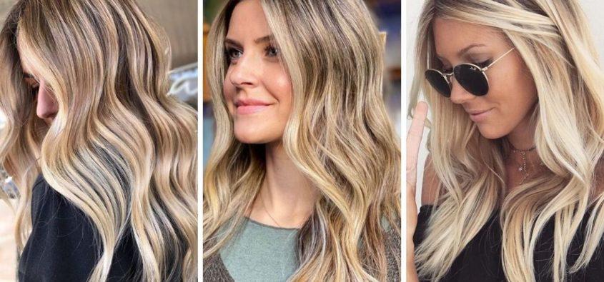 wheat blonde hair, wheat blonde color, blonde hair, włosy blond, blond włosy, koloryzacja 2020, modne kolory blond