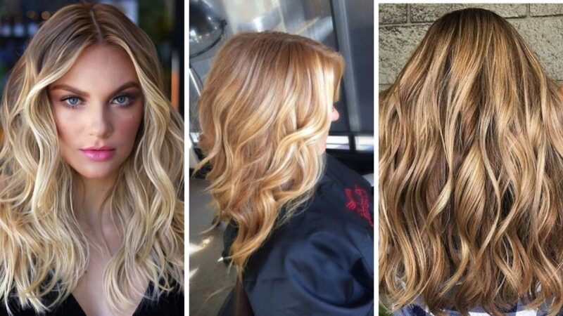 wheat blonde hair, włosy blond, odcienie blondu