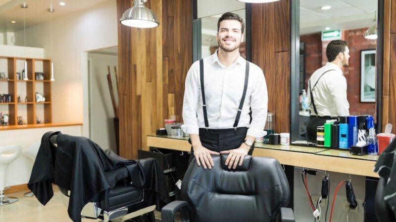 meble fryzjerskie dostępne w 48h, meble do salonu fryzjerskiego