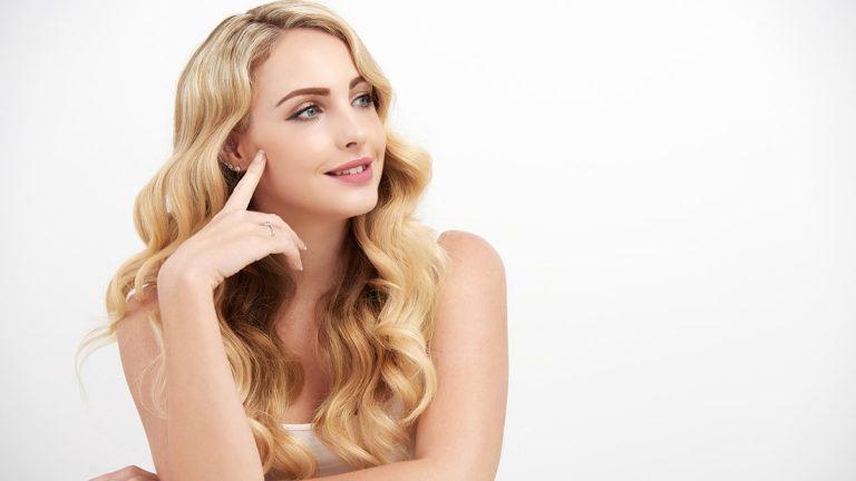 jak laminować włosy, laminowanie włosów