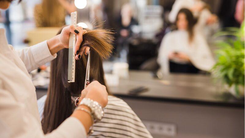 jak zdobyć dofinansowanie na salon fryzjerski, jak zdobyć dotację na salon fryzjerski