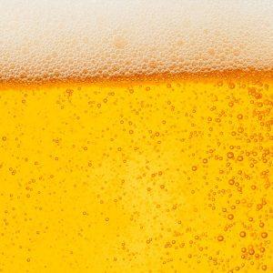 piwo na włosy, płukanka z piwa, płukanie włosów piwem