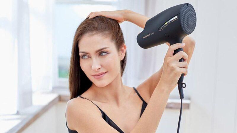 suszarka do włosów Panasonic EH