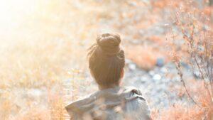jak dbać o włosy po lecie, jak wzmocnić włosy, keratynowa pielęgnacja włosów