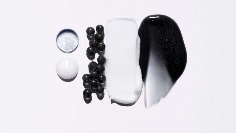 kosmetyki do włosów kerastase, luksusowe kosmetyki kerastase, nowa seria kerastase