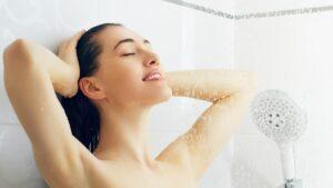 ranking peelingów do skóry głowy, najlepsze peelingi do skóry głowy
