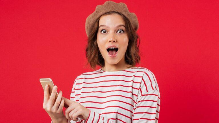 beret na jesień, jak nosić beret, fryzury do beretu, komu pasuje beret