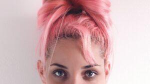 ciekawostki o włosach, fakty o włosach, fakty i mity o włosach, zaskakujące fakty o włosach