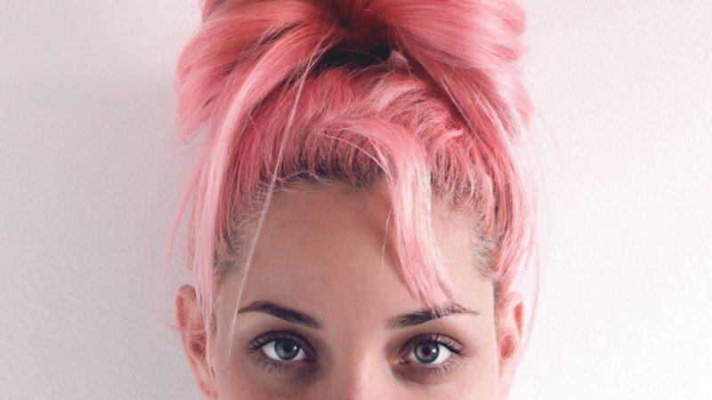 21 faktów o włosach, które cię zadziwią!