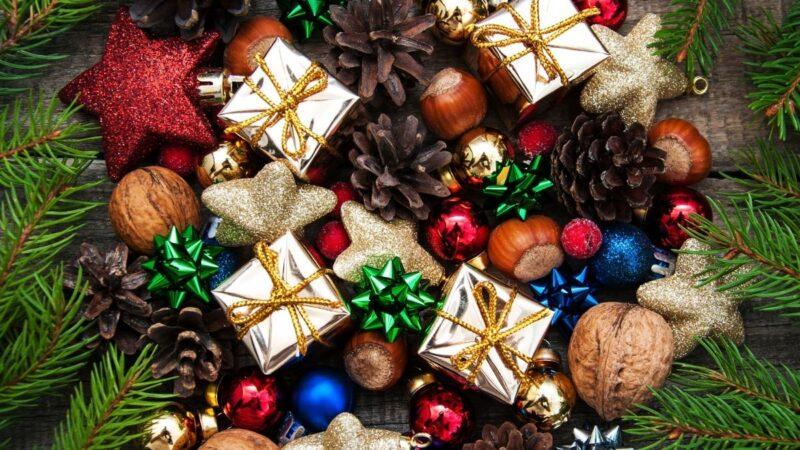 jaki prezent kupić, jak wybrać odpowiedni prezent, prezenty na święta