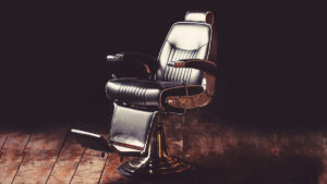 ranking foteli barberskich, najlepsze fotele barberskie, top 5 foteli barberskich, fotele fryzjerskie do salonu barberskiego, fotele do barbe shopu